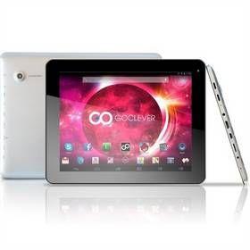 GoClever Tab Libra 97 8 GB cena od 0,00 €