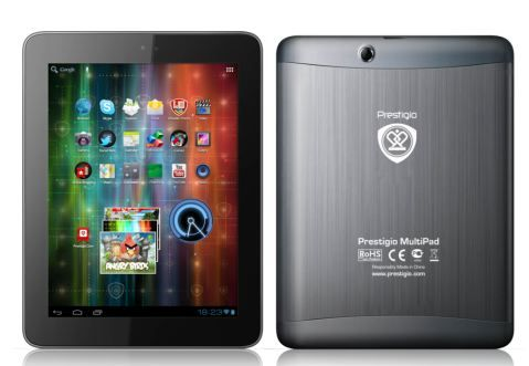 PRESTIGIO MultiPad PMP5780 16 GB