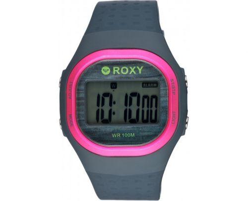 Roxy RJWD00017-XBBG cena od 0,00 €