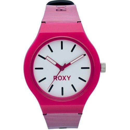 Roxy The Prism W225BR-BSTR cena od 0,00 €