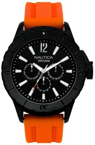 Nautica A17595G