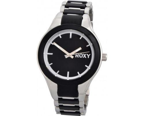 Roxy W221BF-ABLK cena od 0,00 €