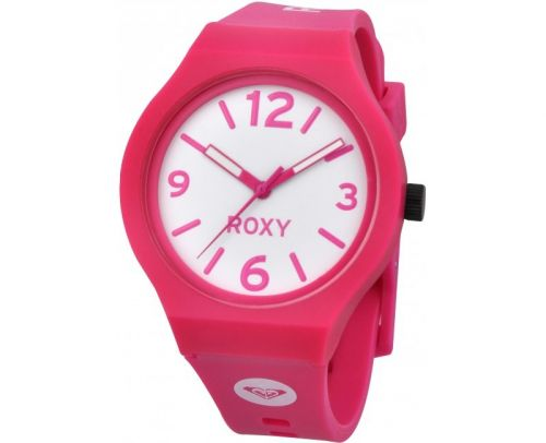Roxy W225BR-APNK cena od 0,00 €