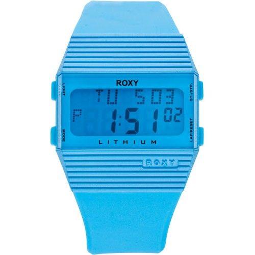 Roxy W224DR-TUR cena od 0,00 €