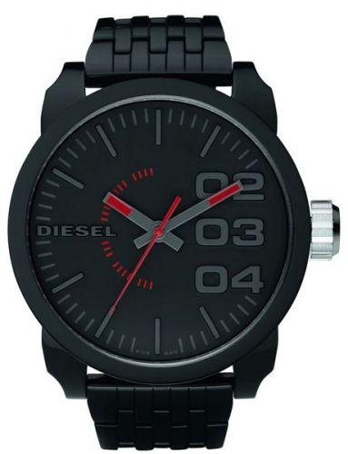 Diesel DZ 1460 cena od 0,00 €