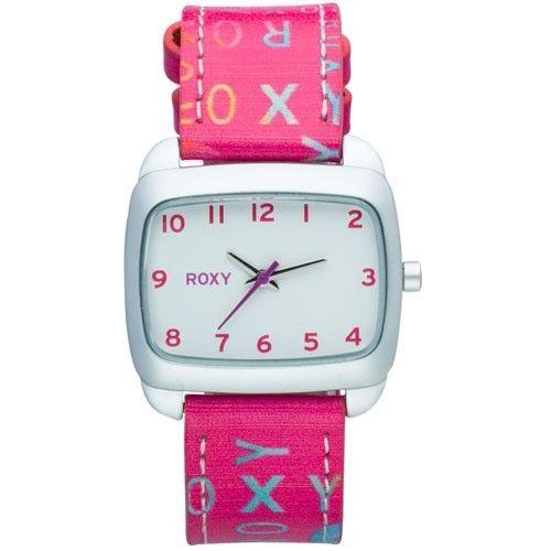 Roxy W177BL-EPNK cena od 0,00 €