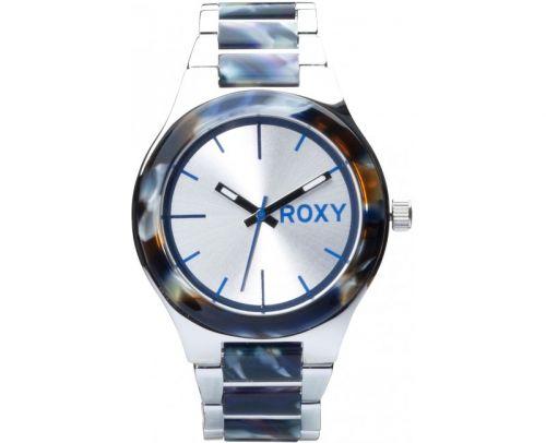 Roxy W221BF-BTRB cena od 0,00 €