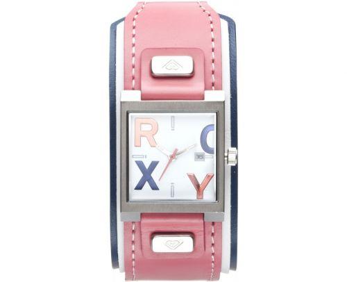 Roxy W244JL-APNK cena od 0,00 €