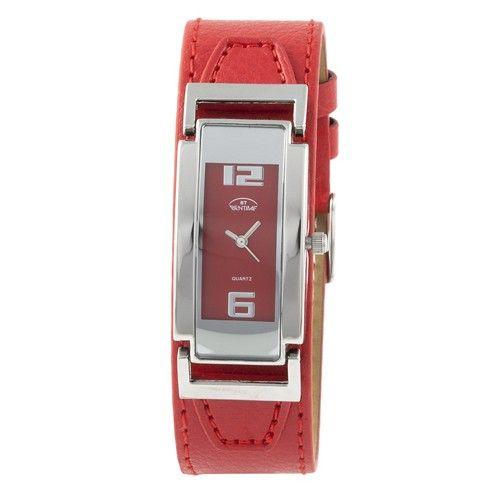 Bentime Fashion 004-6858B