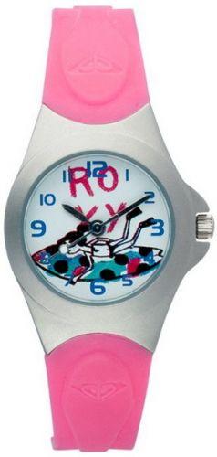 ROXY W153BR EPNK cena od 0,00 €