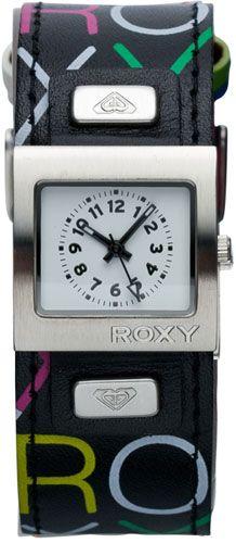 ROXY W101JL GBLK cena od 0,00 €