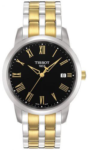 TISSOT T033.410.22.053.00