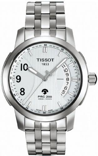 TISSOT T014.421.11.037.00