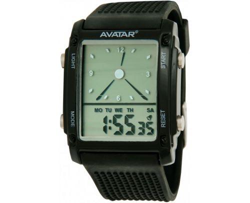 Avatar V1223_AVT05 cena od 0,00 €