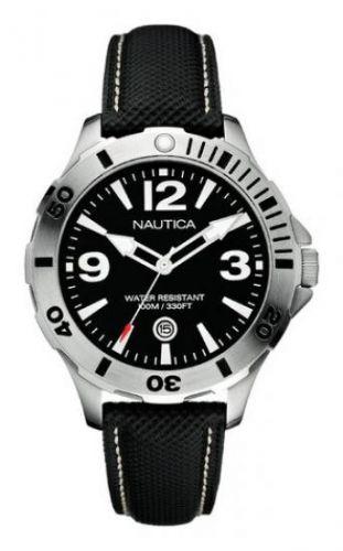 NAUTICA A11541G