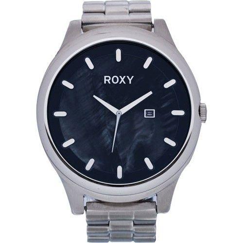 Roxy W219JF-BBLK cena od 0,00 €