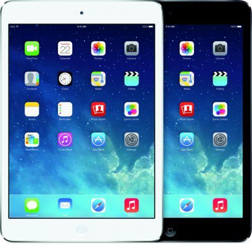 APPLE iPad Mini 128 GB