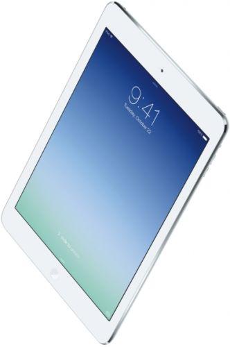 APPLE iPad Air 16 GB