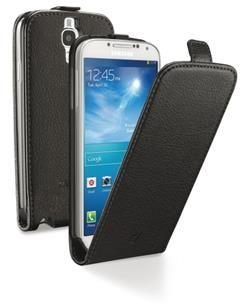 CELLY Puzdro CellularLine Flap Essential pre Samsung Galaxy Note 3, PU koža cena od 0,00 €