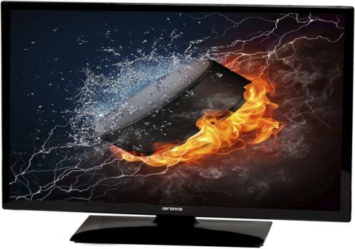 ORAVA LT-1120 LED cena od 369,90 €