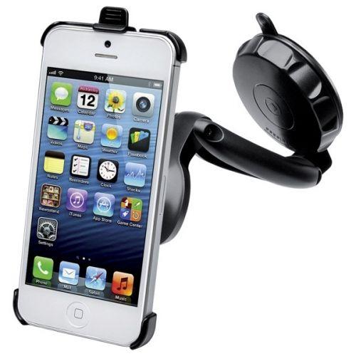 CELLY FLEXGO pre Apple iPhone 5 cena od 0,00 €