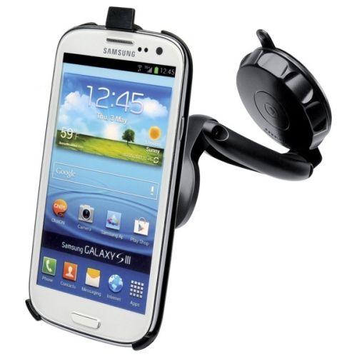 CELLY pre Samsung Galaxy S3 cena od 0,00 €