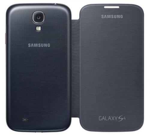 SAMSUNG EF-FI950BB pre Galaxy S4