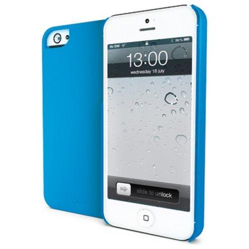 CELLY TPU Gelskin pre Apple iPhone 5 cena od 0,00 €