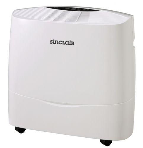 SINCLAIR CFO-45E