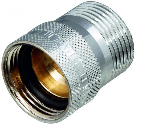 XAVAX 110881 poistný ventil