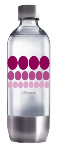 Sodastream Lahve 1l