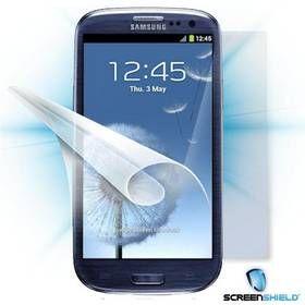 Screenshield pro Samsung Galaxy S III