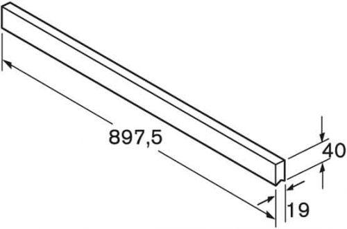 BOSCH DHZ4950