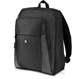 HP Essential Backpack 15,6