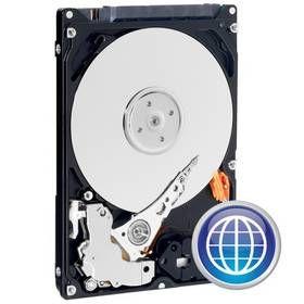 Western Digital 1 TB (WD10EZEX)