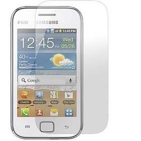 Screenshield pro Samsung Galaxy Ace Duos