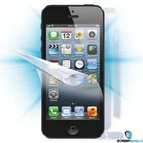 Screenshield pre Apple iPhone 5