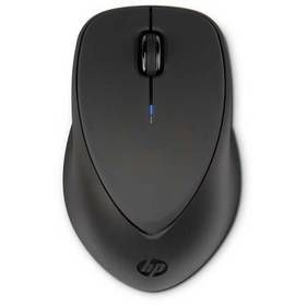 HP Bluetooth Mouse X4000