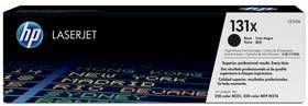 HP CF210X čierny
