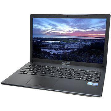 ASUS X551CA-SX155H (X551CA-SX155H) cena od 0,00 €