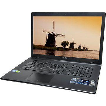 ASUS X75VB-TY027H (X75VB-TY027H) cena od 0,00 €