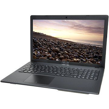 ASUS X552CL-SX110H (X552CL-SX110H) cena od 0,00 €