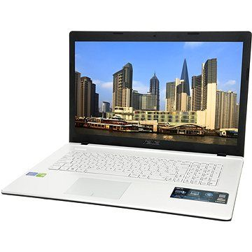 ASUS X75VC-TY202H (X75VC-TY202H) cena od 0,00 €