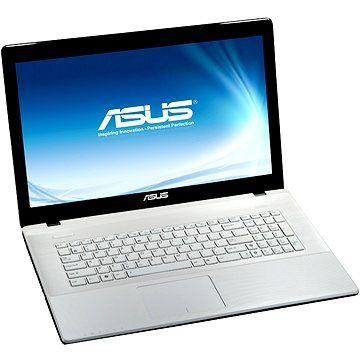 ASUS X75VB-TY073 (X75VB-TY073) cena od 0,00 €