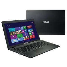 Asus X552CL-SX185H (X552CL-SX185H) cena od 0,00 €