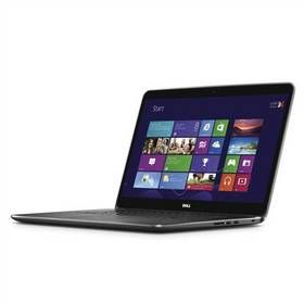 Dell XPS 15 (TN4-XPS15-N2-711S)