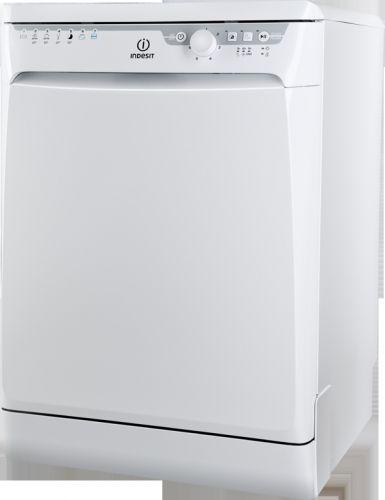 Philco umývačka riadu