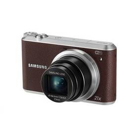 Samsung WB350