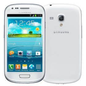 Samsung Galaxy S3 Mini (I8200)