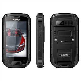 Aligator Phones RX430
